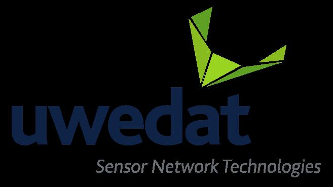 UWEDAT Logo